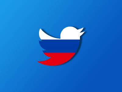 Активисты подали иск к Роскомнадзору из-за торможения Твиттера