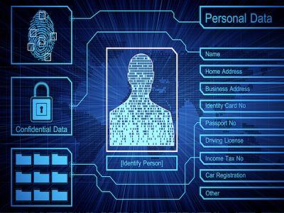 Минкомсвязи не поддерживает жесткого регулирования персональных данных