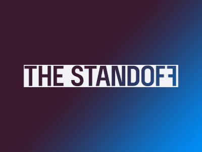На The Standoff команда True0xA3 взорвала газораспределительную станцию