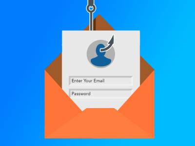 Microsoft заглянула за кулисы BulletProofLink — веб-сервиса для фишеров