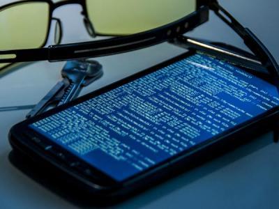 Хакеры могут взломать смартфон с помощью ультразвука
