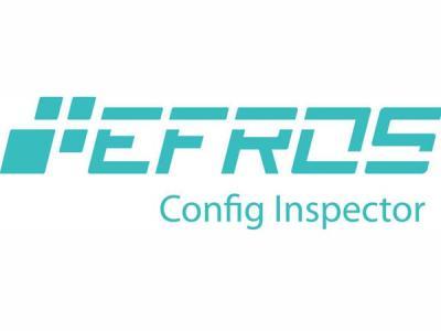 Обзор Efros Config Inspector