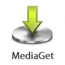 Скачать mediaget 1. 7. 17 для android.