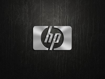 HP представила средства безопасности для коммерческих ПК серии Elite