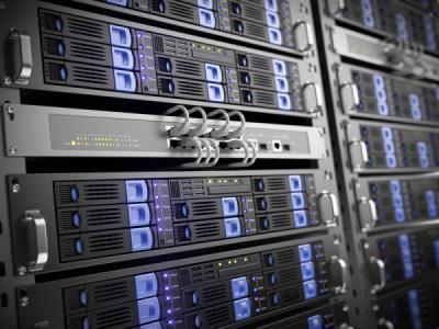 В Сети можно купить права доступа к 70 тыс. взломанных серверов