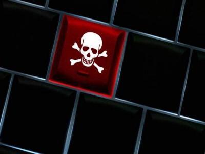 Кейлоггер Fauxpersky маскируется под Kaspersky Internet Security 2017