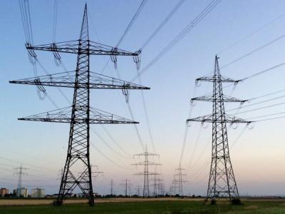 Россию заподозрили в кибератаках на энергосети Прибалтики