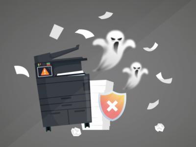 Ночной кошмар не кончился: патч для PrintNightmare требует доработки