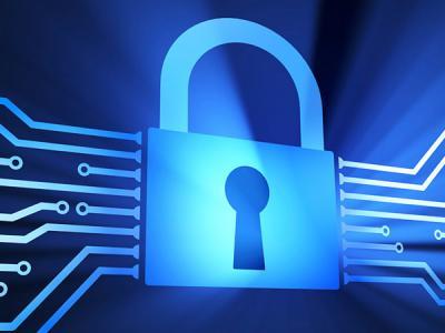 ФРИИ инвестирует 15 млн рублей в сервис предсказательной защиты сайтов
