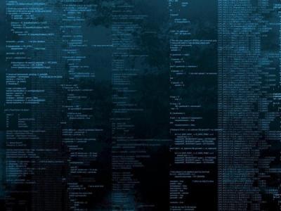 Cisco прогнозирует появление новых атак типа прерывание обслуживания