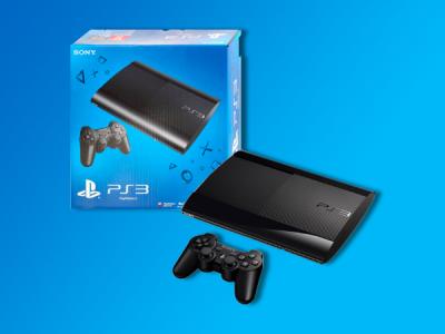 Идентификаторы владельцев Sony PlayStation 3 попали в руки третьих лиц