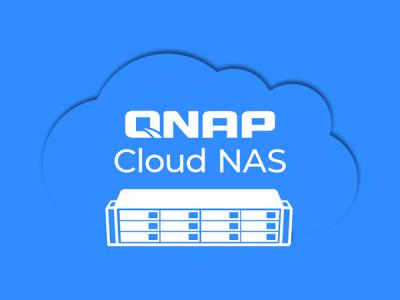 QNAP устранила критический баг доступа в NAS-устройствах