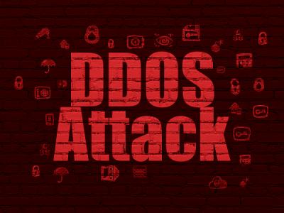 Qrator Labs: Meris привёл к скачку числа DDoS-атак на финансовый рынок РФ