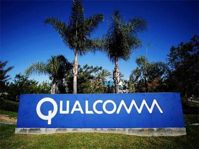 Qualcomm готова заплатить до $15 000 за уязвимости в своих продуктах