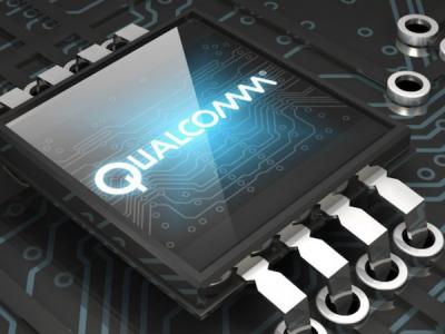 Уязвимость Qualcomm угрожает почти 40% смартфонов на Android