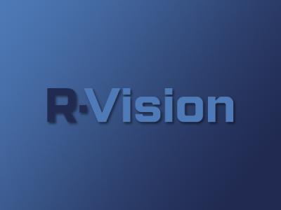 Вышел R-Vision CERS для обмена данными об инцидентах, угрозах и уязвимостях