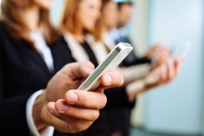 В России создали систему для перехвата мобильных разговоров в офисах
