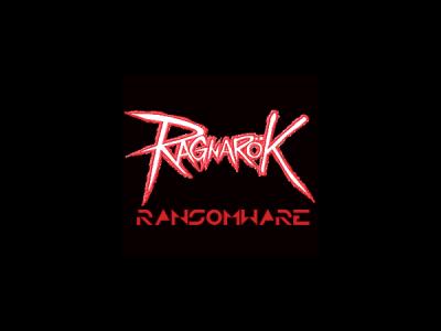 Операторы Ragnarok прекратили атаки и выпустили бесплатный дешифратор