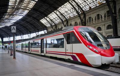 Rail Europe: три месяца утечки кредитных карт