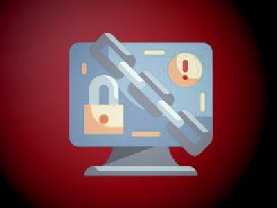 Роскачество пугает россиян шифровальщиками: под угрозой сотни тысяч граждан