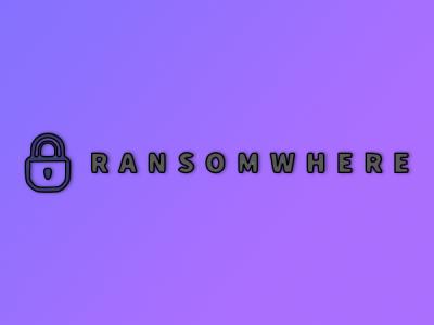 Ransomwhere — сайт, позволяющий отследить все выкупы жертв шифровальщиков