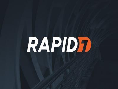 Rapid7 приобрела разработчика решений для защиты веб-приложений tCell