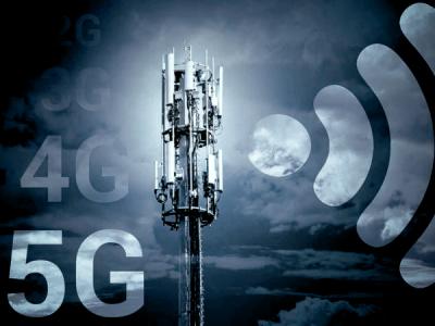 Red Team нашла две новые уязвимости, затрагивающие 4G и 5G