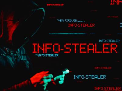 RedLine стал основным поставщиком украденных данных на форумы дарквеба