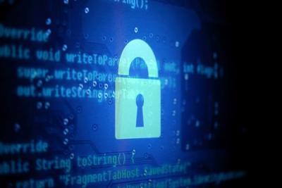 Новый шифровальщик снимает и отправляет злоумышленникам скриншоты