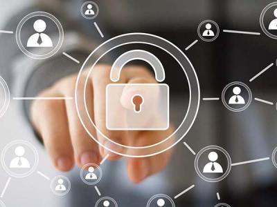Вышла новая версия Secret Net LSP