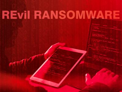 Операторы REvil опять залегли на дно, кто-то взломал Tor-сайты группировки