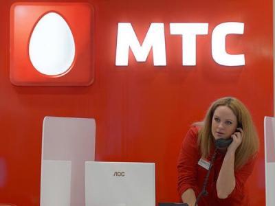 Сотрудница МТС передала детализацию звонков абонентов третьим лицам