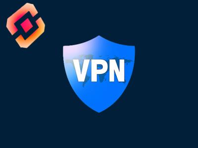 Око Роскомнадзора узрело еще шесть VPN, дающих дорогу к запретному плоду