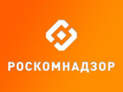 Роскомнадзор внес в реестр соцсетей Facebook, Instagram и Twitter