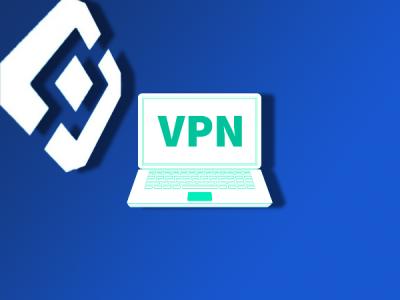 Роскомнадзор собирается блокировать VPN, несогласные с его требованиями