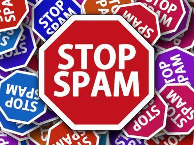 Как отфильтровать спам и не потерять важные письма