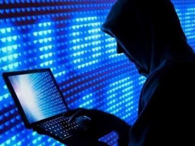 Для массовых атак на Mac OS не хватает специалистов