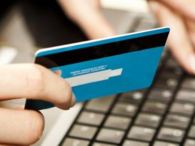 Новая модификация мобильного троянца крадет банковские данные