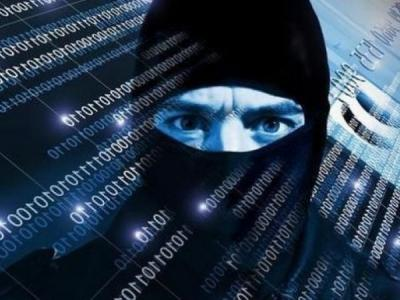 На Украине ожидают новой масштабной кибератаки