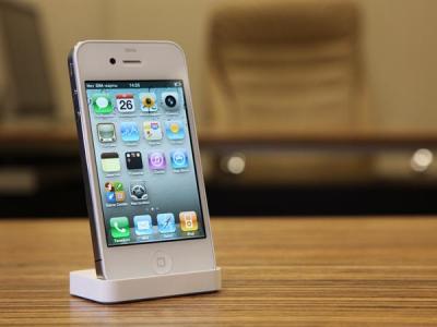 Apple ID под прицелом мошенников
