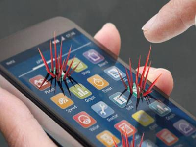 В 80% Android-смартфонов найдена опасная уязвимость