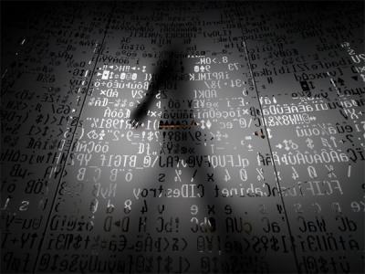 На состязании Pwn2Own 2017 продемонстрированы взломы Ubuntu иFirefox