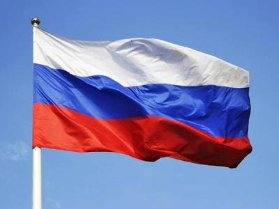Россия вошла в топ-10 стран с самой высокой кибербезопасностью