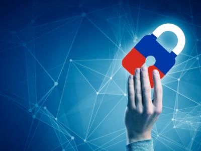 Россия заняла пятое место в международном индексе кибербезопасности