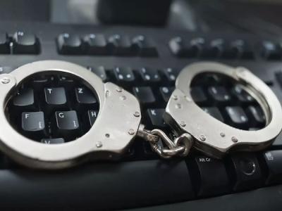 В России может появиться система слежки за преступниками в соцсетях