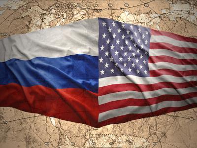 США готовы помочь НАТО в киберборьбе с Россией
