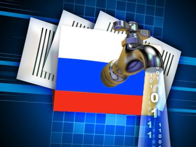 Причина 60% утечек данных в России — инсайдеры