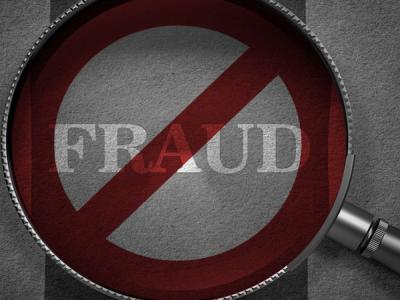 У россиян появилась онлайн-платформа, помогающая бороться с мошенниками