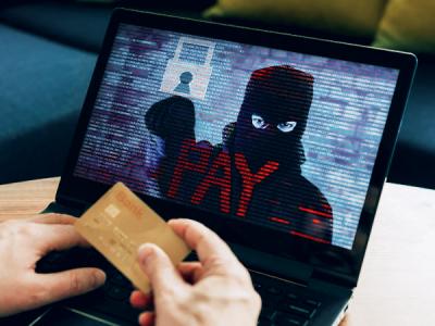 77% российских предпринимателей не готовы платить операторам шифровальщиков