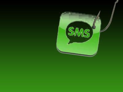 Россиян предупредили о крупной атаке на счета и перехвате СМС в мае